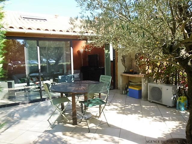 agence du port l immobilier 224 st cyprien et cyprien plage vente location et gestion