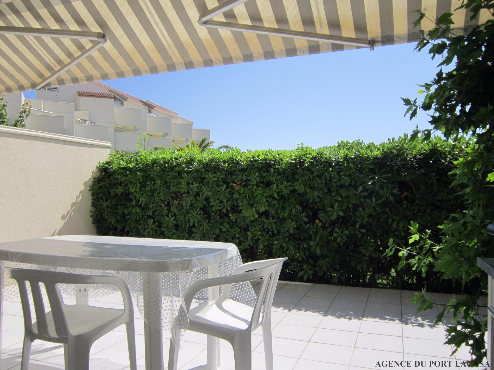 agence du port l immobilier 224 st cyprien cabestany elne et environs