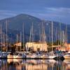 Nos annonces proches port </br>de Saint Cyprien