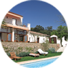 Villas à vendre Saint Cyprien