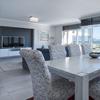 Appartements à vendre Saint Cyprien