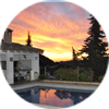 Immobilier en vente Les Capellans </br>(St Cyprien)